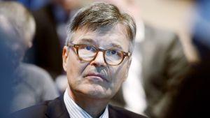 Jukka Ahtela