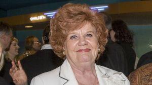 Maija Karhi
