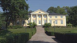Königstedtin kartano