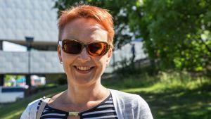 Susan Arminen