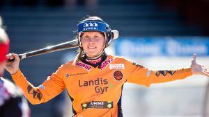 Emma Nieminen
