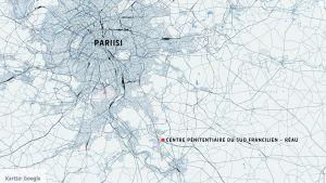 Kartta.