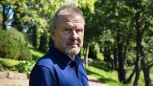Veli-Pekka Tuovi