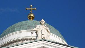 apostolipatsas_pietari tuomiokirkko