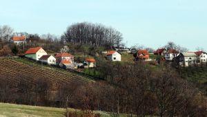 Nuorisoleiri järjestettiin vuoristoisessa Zlatiborissa, joka sijaitsee läntisessä Serbiassa.
