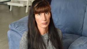 Monica Tiisala