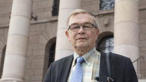 Niilo Keränen