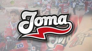 Joensuun Maila -logo