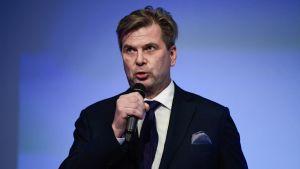 Heikki Hiltunen