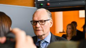 Mikko Paatero.