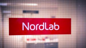 nordlab