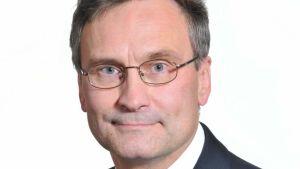 Antti Jämsén.