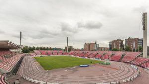Ratina stadion