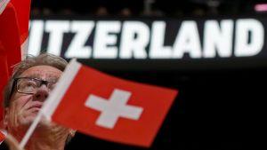 Sveitsi_jaakiekko_yleiskuva