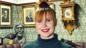 Maija Asikainen