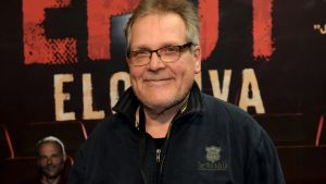 Mikko Saarela