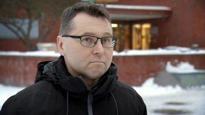 Mikko Vatka