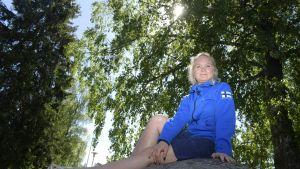 Titta Heikkilä
