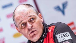 Markus Gandler Seefeld