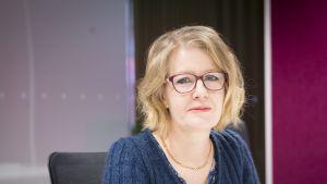 Anna Karismo