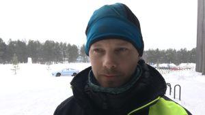 Issát Heandarat Näkkäläjärvi, Anár, Sámediggi, Saamelaiskäräjät