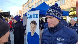 Heikki Autto