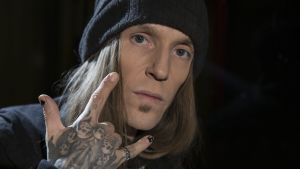 Alexi Laiho, Children of Bodom