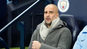 Pep Guardiola 12.03.2019