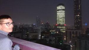 Sisujengi Abu Dhabissa