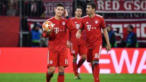 Bayern München