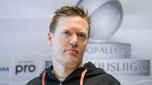 Kasper Vuorinen