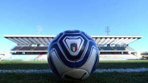 Jalkapallo kuvitus