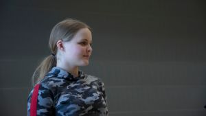 Aliisa Karhu
