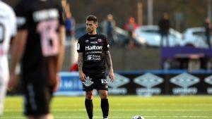 Josu FC Lahti