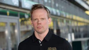 Juhani Lehtimäki, Joensuun Maila.