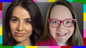 Yle Perjantaissa kysytään miksi häpeä estää velallisia pyytämään ajoissa apua? Rosa Kettumäen ja Sean Ricksin vieraina toimittaja Renaz Ebrahimi ja velallisten auttaja Soile Niemi.