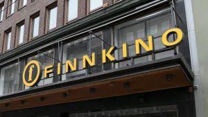 Helsingissä Finnkinon Kinopalatsi elokuvateatterissa Kaisaniemenkadulla syttyi yöllä 10. toukokuuta 2019 tulipalo.