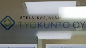 Etelä-Karjalan Työkunto Oy