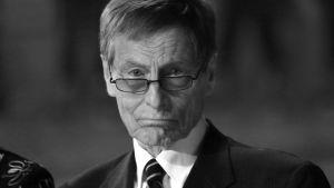 Juhani Wahlsten
