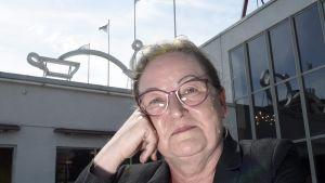 Oulun yliopiston tekniikan professori Heli Jantunen palkittiin Suomen Tiedepalkinnolla Helsingissä 17. kesäkuuta.