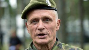 Timo Kivinen