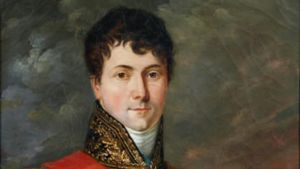 Charles-Étienne Gudin