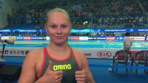 Laura Lahtinen