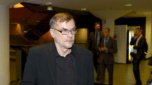Jarmo Salminen