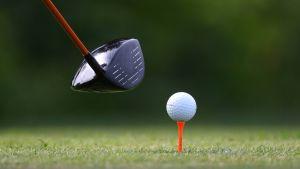 golf. kuvituskuva. yleiskuva.