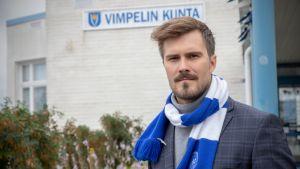 Sami Gustafsson