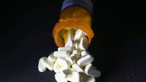 Yhdysvalloissa saatiin päätökseen ensimmäinen siviilioikeudenkäynti, joissa yritetään saada lääkeyhtiöitä vastuuseen Yhdysvaltojen opioidikriisistä.