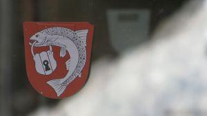 Keminmaa, logo