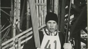 Juhani Kärkinen