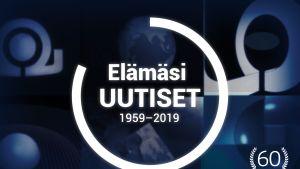 elamasi-uutiset-poster.jpg